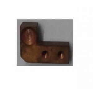BACKBAR 1261883 - F608E R